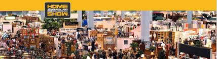 Home Design And Remodeling Show Broward County Convention Center Gmfea