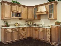 kitchen benefits of having thomasville kitchen cabinets ideas thomasville kitchen cabinets toasted almond