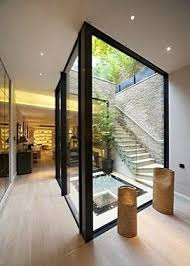Grand Design Home Show London Best 25 House Extensions Ideas On Pinterest Rear Extension