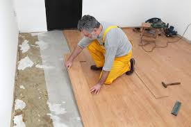 How Long Does Laminate Flooring Last How Much Does Floating Floor Installation Cost Hipages Com Au