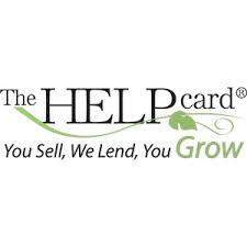 funeral help program help card offers funeral financing arkansas business news