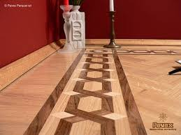 Hardwood Floor Border Design Ideas 89 Best The Hardwood Floor Borders Images On Pinterest Floor