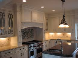 custom kitchen cabinetry advanced cabinetry and storage systems