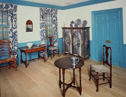 Design A Home by American Georgian Interiors Mid Eighteenth Century Period Rooms