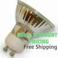 25 watt halogen bulb ebay