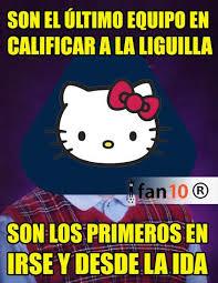 Memes America Pumas - los mejores 17 memes de la goleada del américa a los pumas