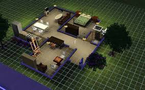 design a house the sims 3 building guide learn to build houses