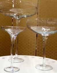 vasi in vetro economici barattoli di vetro per confetti vasetti di vetro con