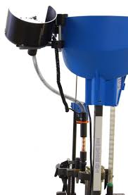 best 25 dillon reloading press ideas on pinterest dillon