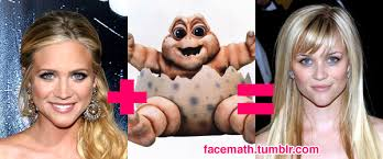 Baby Sinclair Meme - cooley zooey the best of the facemath tumblr