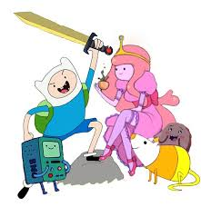 Finn Adventure Halloween Costume 119 Adventure Images Cartoons Cartoon