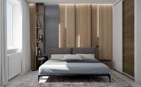 romantic bedroom ideas for married couples reclaimed wood and