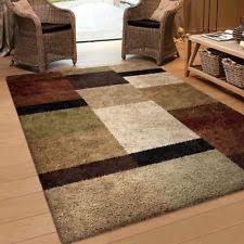 Large Area Rugs Large Area Rugs On Sale Rugs Area Rugs Carpet Flooring Area Rug