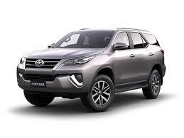 toyota car price 2017 toyota fortuner prices in uae gulf specs u0026 reviews for dubai