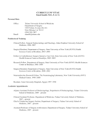 ap us history exam essays 2017 landscape proposal cover letter el