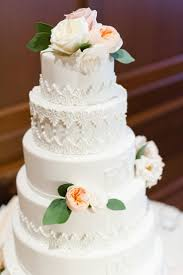 fleur de lis wedding cake 379 best wedding cakes images on pinterest