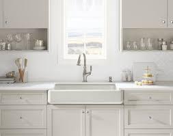 kitchen faucet ideas sink farmhouse kitchen faucet farm sink faucet ideas kohler