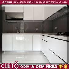 Kitchen Cabinet Door Manufacturers Kitchen Cabinet Door Suppliers Choice Image Glass Door Interior