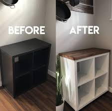 ikea kitchen cabinets reddit shared their best ikea furniture hacks and they look