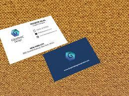 100 business card psd templates 279 best business card