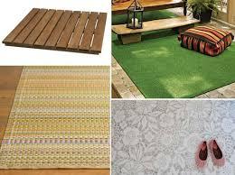 Easy Flooring Ideas Decoration In Easy Patio Flooring Ideas Cheap Patio Flooring