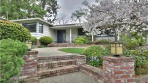 Modern Farmhouse Menlo Park Featured Properties David Weil Real Estate