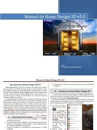 planix home design 3d software 100 planix home design suite 3d software colors planix home