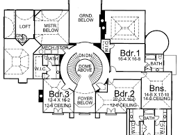 collection house drawings plans photos home decorationing ideas fine office 28 how to design house plans free e2 80 93 and planning home decorationing