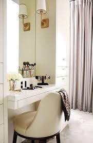 Kimberley Design Home Decor How To Decorate A Condo Apartment 10 Expert Tips