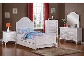 Antique Oak Bedroom Furniture Bedroom French Bed White Vintage Dresser Antique Bedroom