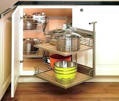 kitchen corner storage ideas corner kitchen cabinet storage ideas kitchen corner cabinet