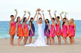 island style beach wedding photography ft lauderdale adept