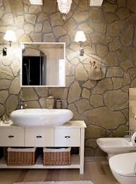 Modern Bathroom Design Trends And Materials For Bathroom Remodeling - Latest trends in bathroom design