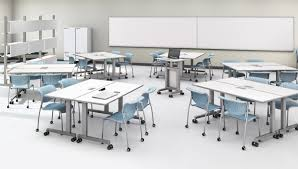 modular conference training tables conference room and training room furniture myofficeone com