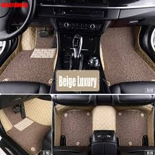 lexus all weather floor mats nx200t compare prices on floor mats lexus online shopping buy low price