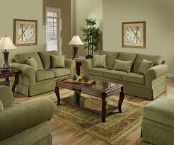 Loveseat And Sofa Sets For Cheap 36 Best Great Living Rooms Images On Pinterest Furniture Outlet