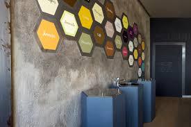 italy design shop itais shop by studio brescia italy retail