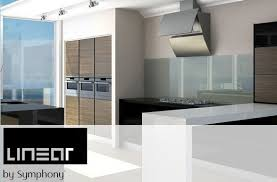gallery kitchens gallery kitchens a local family run business