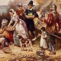 thanksgiving american perspective divascuisine