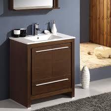 fresca bath fvn8130wg allier 30