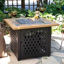 modern patio heaters articles with modern square outdoor fire pit tag stunning modern