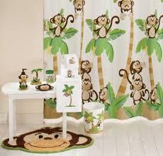 unisex bathroom ideas nursery decors furnitures bathroom decor sets children s
