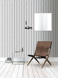 peel and stick wallpaper tiles peel and stick wallpaper tiles self adhesive wallpaper temporary