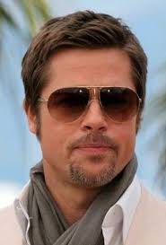 hairstyle for chubby cheeks male hairstyles for men with round faces and chubby cheeks men