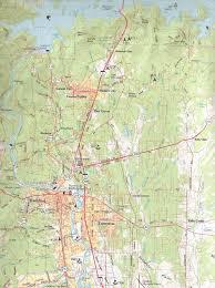 California City Map Redding California City Map Redding California Usa U2022 Mappery