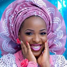 african make and asooke hair styles yoruba traditional marriage engagement list of items african