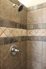 tile patterns bathroom ceramic tile patterns free patterns ceramic tile shower with tumbled marble feature