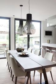 128 best remy meijers images on pinterest dining room interior