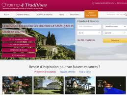 chambre d hote charme et tradition bienvenue au charme traditions com page gite location de vacances