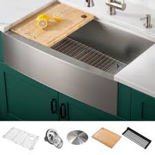 kitchen base cabinets for farmhouse sink building a base cabinet for your farmhouse kitchen sink and